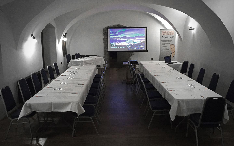 ee86f8f11 MODRÝ DOM – Neco Winery